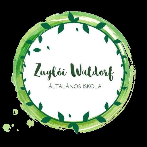 Zuglói Waldorf Iskola